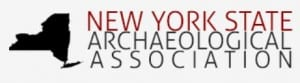 NYS Archaeological Association