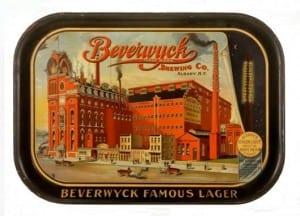 Beverwyck Brewery