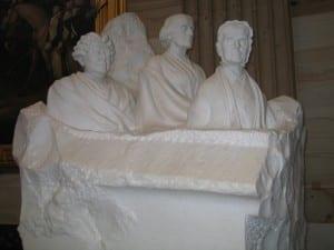 IMG_1256 statue