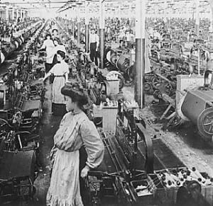 cotton-mill-workers1