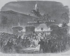 staten-island-quarantine-new-york-marine-hospital-nyc-untapped-cities-002