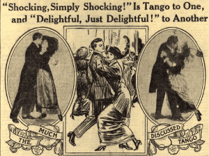 04iht-retrospective-tango-art-blog480