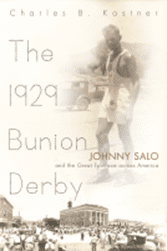 Bunion Derby