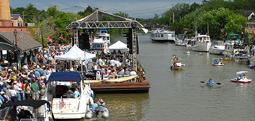H_Fairport_Canal-Days-panorama_000