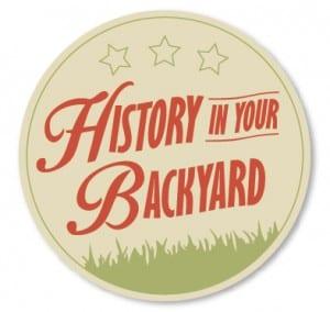 HistoryBackyard_logo