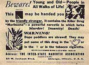 Killerdrug 1935