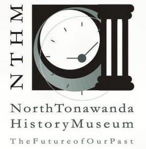 North Tonawanda History Museum