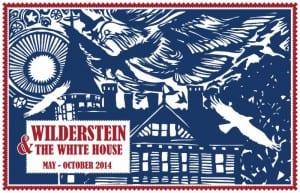 Wilderstein