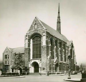1010-Park-Avenue-1920s_NYPL-300x287