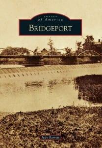 Bridgeport Ny history
