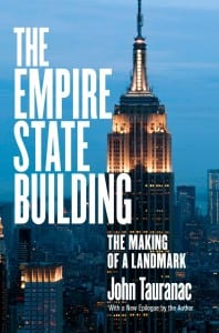 Empire State Building History