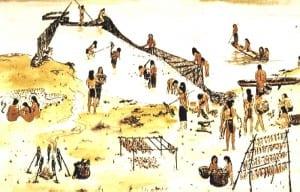 Lenapeshad[1]