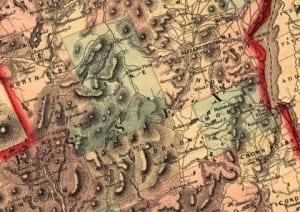 indexmap3