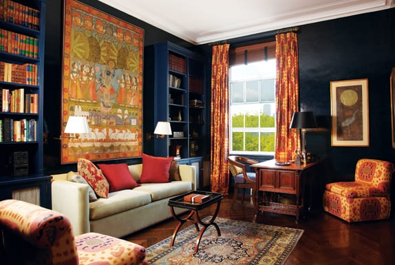 Manhattan Classis New York City S Prewar Apartments The