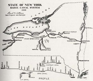 nys_barge_canal_system_map-100