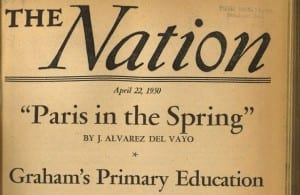 the_nation_1950_cover_img