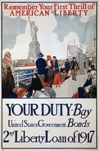 220px-Statue_of_Liberty_1917_poster