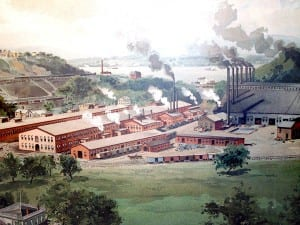 Kilmer Wire Works
