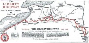 LibertyHighway1928