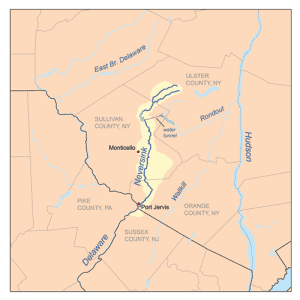 Neversinkrivermap