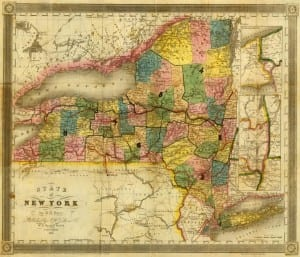 New-York-State-Map1