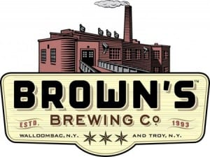 browns1