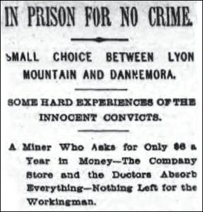1890 Headline NY WorldNYH