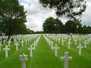 800px-American_military_cemetery_2003