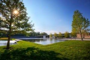 Clark Art Institute