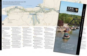 ErieCanalwaySiteDirectory_map-cover-montage