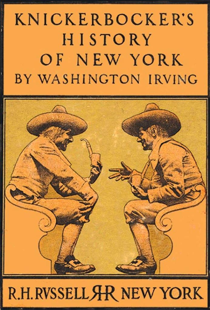 a history of the murder of dr barnett slepian in new york