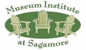 MANY Museum Institute
