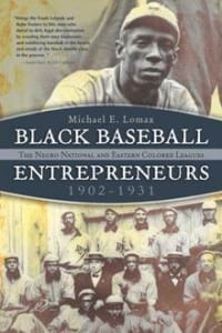 Negro National and Eastern Colored Leagues