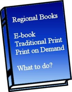 RegionalBookImageNYH