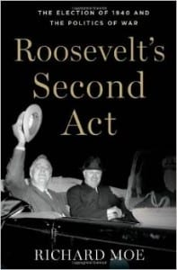 Roosevelts Second Act by Richard Moe.jpg