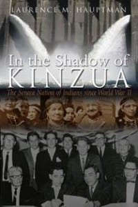 Shadow of Kinzua