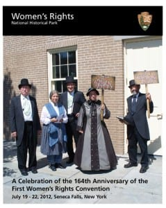 164th-anniversary-event-program-6-17-version-web_1