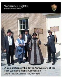 164th-anniversary-event-program-6-17-version-web_1