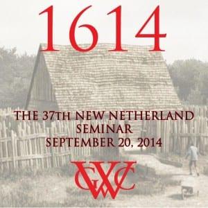 2014 NNI Seminar
