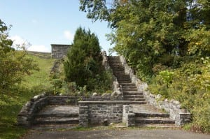 Fort-Proctor-Park-Staircase.-Photo-Richard-Walker