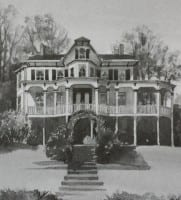 NSL154_Towt_Beverly-Bozarth-Colgan-Towt-House_cropped-181x200