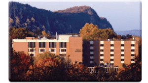 Nyack-Hospital_revised_2014