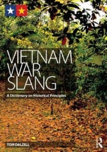 Vietnam War Slang Dictionary