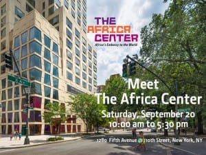 9-9-meet-the-africa-center