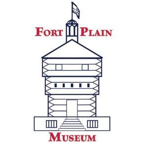 Fort Plain Museum