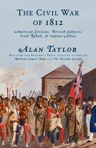 taylor_alan_1812