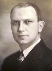 NYH02AMWBray1933