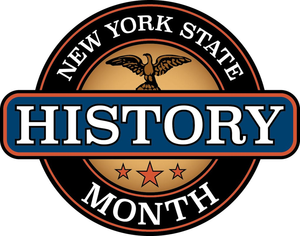 New york history month the new york history blog for New york culture facts