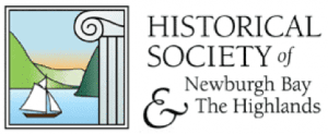 Newburgh Historical Society