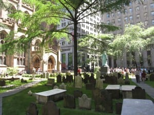 Trinity_Church_Cemetery_NYC_